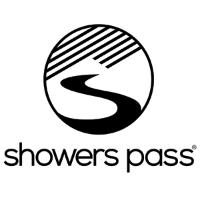 showerspass.png