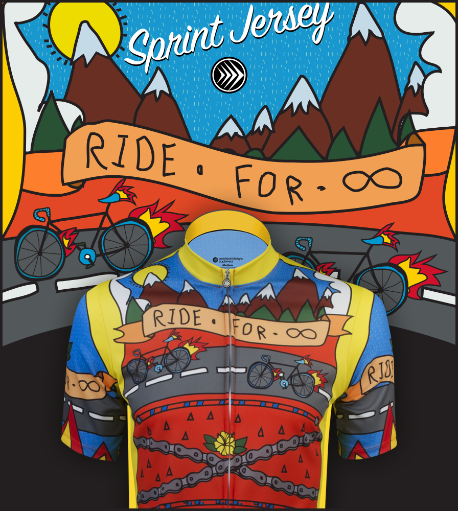 sprint-cyclingjersey-rideforinfinity-background.png