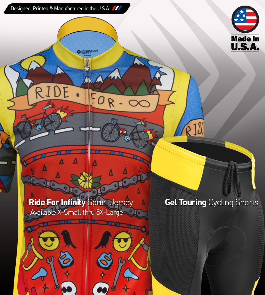 sprint-cyclingjersey-rideforinfinity-kit.png