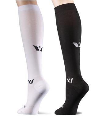 compression-socks increase blood flow