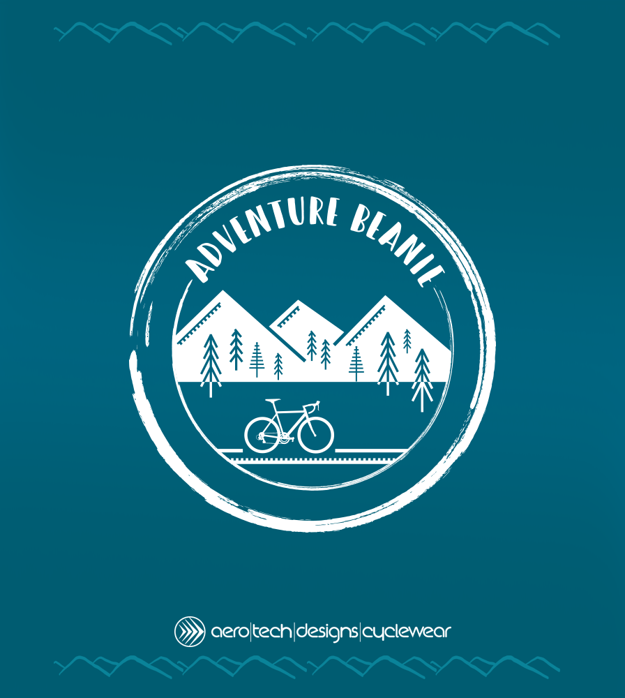 unisex-adventurebeanie-cyclocamping-logo.png
