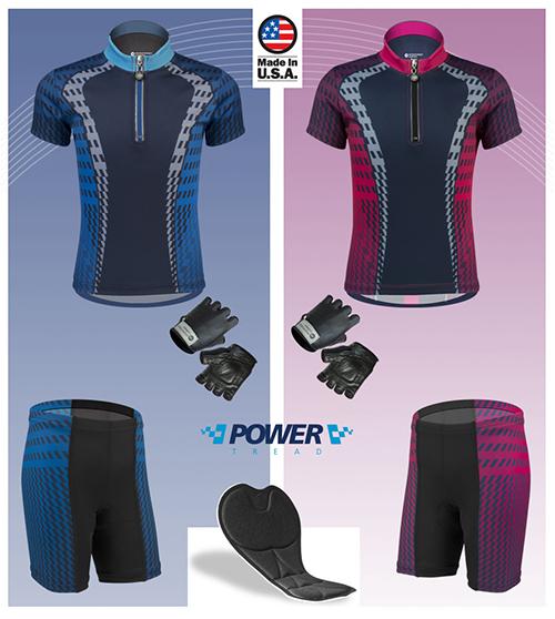 youth-powertread-cycling-kits-site.jpg
