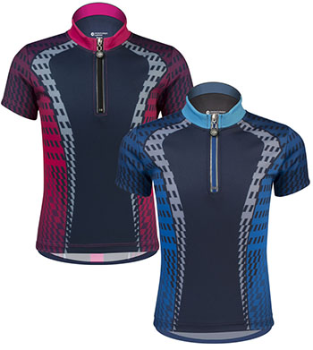 youth-powertread-cyclingjersey-icon-site.jpg