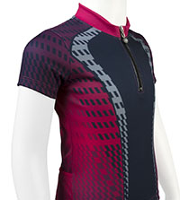 youth-powertread-cyclingjersey-pink-offfront-detail-site.jpg